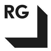 logo RG tegel Massenhove
