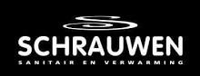logo schrauwen